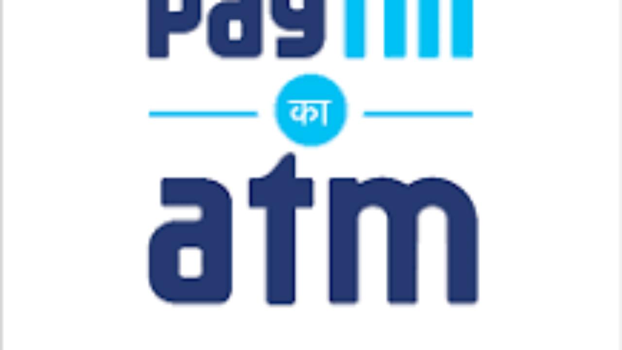 Paytm ka ATM App, New Agent BCApp – Apkals com