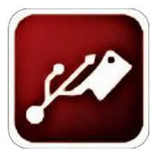 Apkals com - Free Android Apps