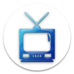 Free TV Online Logo