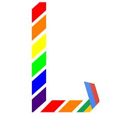 Liker.us Logo