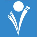 Smartcric Logo