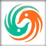 TV TAP Logo