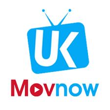 UKMOVNow Logo