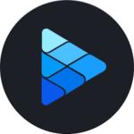 VidMix Logo
