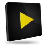 Videoder Logo