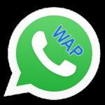 WAPWhatsApp Logo