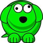 WhatsDog Logo