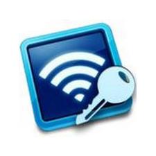 Wifi Unlocker Logo
