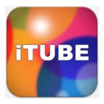 iTube Logo