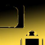 AntenaTV Logo
