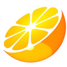 Citra Emulator Logo