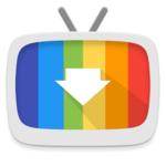 GetTube Logo