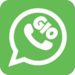 GioWhatsApp Logo