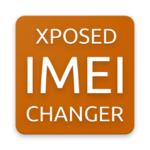 IMEI Changer Logo