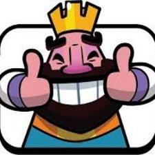 Master Royale Logo