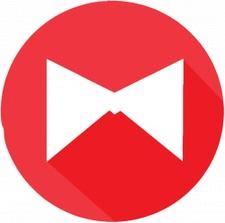 MovDroid Logo