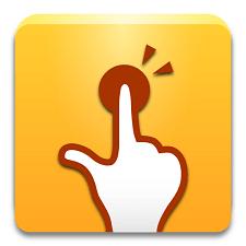 QuickShortcutMaker Logo