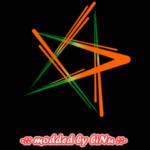 TR Vibes HotStar Logo