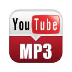 YT3 Music Downloader Logo
