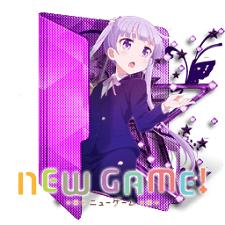 AobaMT icon