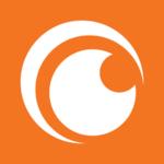 Crunchyroll Premium icon