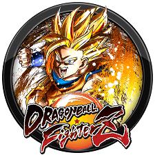 Dragon Ball Tap Battle Logo