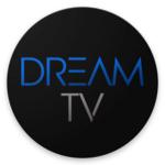 Dream TV icon