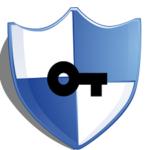 Gaming VPN V2 Logo