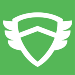 High VPN Premium Logo