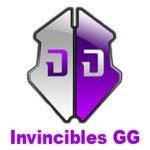Invincibles GG icon