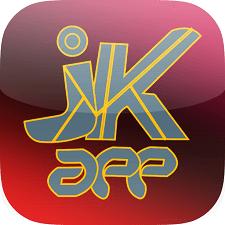 JKAnime Logo