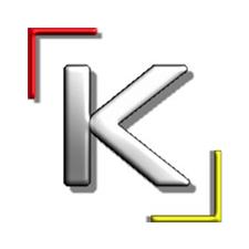 KatmovieHD icon