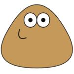 Pou Mod Logo