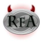 Reaver Logo