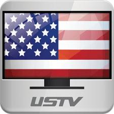 USTV PRO icon