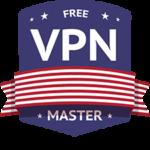 VPN Master Premium icon