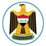 Virtual Pro Iraq Logo