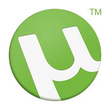 µTorrent Pro icon