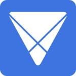 AIO Downloader icon