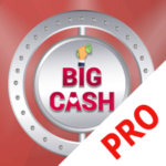 Big Cash Pro icon