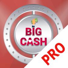 Big Cash Pro icon