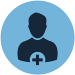 Followers Assistant Pro icon
