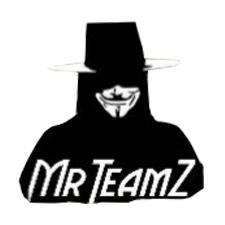 GG Modz Pro icon
