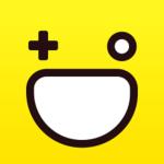 Hago Mod icon