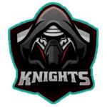 Knight Virtual icon