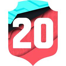 PACYBITS FUT 20 Mod icon