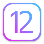 Pure iOS 12 Themes icon