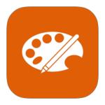 Theme Editor For MIUI icon