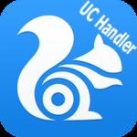 UC Handler icon