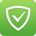 Adguard Premium icon
